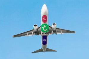 Transavia zaoferuje nowe połączenie z Balic do Eindhoven