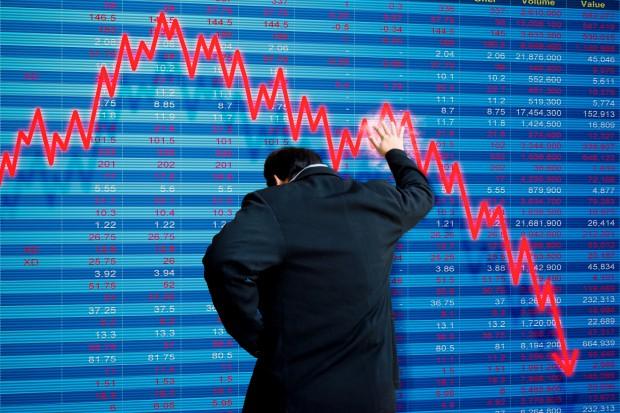 Azjatyckie giełdy znowu na minusach. GPW pójdzie ich śladem?