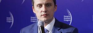 Minister energetyki Litwy o przyszłości rafinerii w Możejkach
