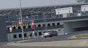 Poznaliśmy wykonawcę rozbudowy terminala na Lotnisku Chopina