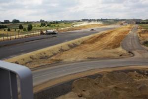 Kolejny krok do budowy drogi ekspresowej S16
