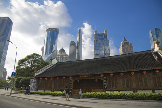 Polska spółka Rawlplug inwestuje w Chinach