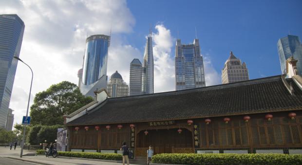 Tydzień w Azji#9:  Wielkie zmiany dla inwestorów w Chinach?