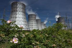 Jest kosmiczno-atomowa odpowiedź Rosji na sankcje
