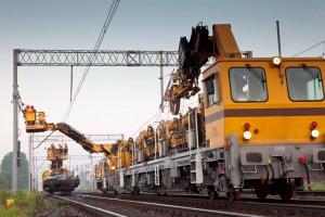 Potencjalny inwestor wycofał wniosek przejęcia producenta podzespołów kolejowych