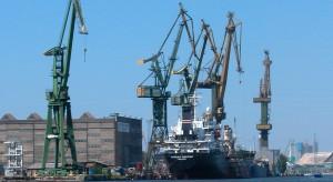 Zarząd zmieniony, więc Agencja może na spokojnie negocjować zakup stoczni