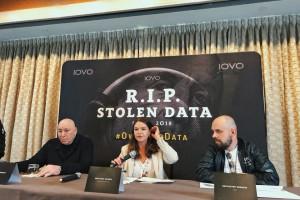 """Polskie IOVO ma """"naprawić Facebooka"""". Chwali je była dyrektor Cambridge Analytica"""