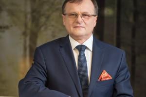 Jacek Kościelniak, Energa: Pozytywne wyniki pierwszego kwartału są dobrym fundamentem