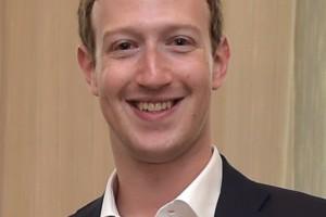 """Parlament Europejski chce przesłuchać Zuckerberga. Już go """"zaproszono"""""""