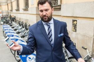 O mobilności i transporcie publicznym na Europejskim Kongresie Gospodarczym