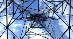 Komisja Europejska chce od Polski dodatkowych wyjaśnień ws. ustawy prądowej