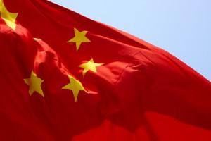 Chiny wprowadziły tymczasowe cła antydumpingowe na kauczuk z USA i UE