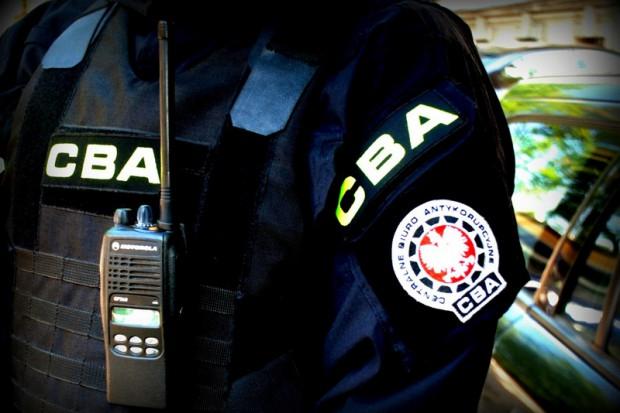 CBA przeszukało mieszkanie b. przewodniczącego KNF już wcześniej