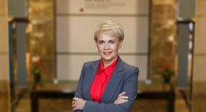 BGK i Santander podpisały ważną umowę - pierwszą tego typu w Polsce