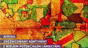 Afryka - kontynent z wielkim potencjałem. Międzynarodowa debata na EKG 2018