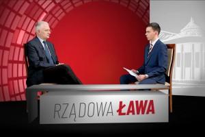 """""""Pora, by uczelnie odwdzięczyły się Polakom"""". Mocne i szczere słowa ministra"""