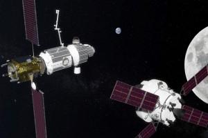 Człowiek na Marsie coraz bliżej. Prace w NASA idą pełną parą