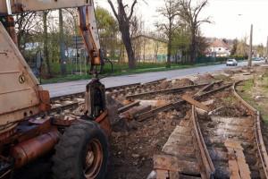 Gorzów Wlkp. ma umowę na długo oczekiwaną inwestycję