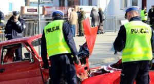 Policja rozpoczęła specjalną akcję na drogach