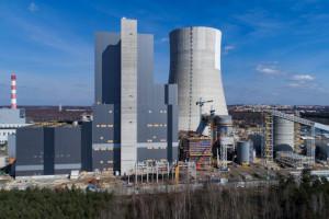 """Hasło """"węgiel ponad wszystko"""" już dawno jest nieaktualne w polskiej energetyce"""