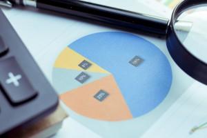 Ministerstwo Finansów ma nowe szacunki wzrostu PKB i długu