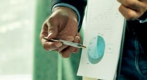 Ministerstwo Finansów zanotowało skokowy wzrost dochodów