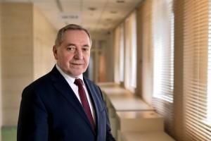 Minister środowiska: kaucja za opakowania z makulatury, szkła i plastiku