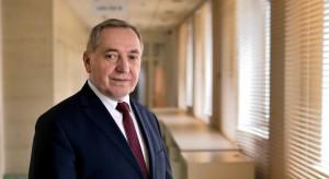 Minister jest pewny, że Polska uniknie wielomilionowych kar za recykling odpadów