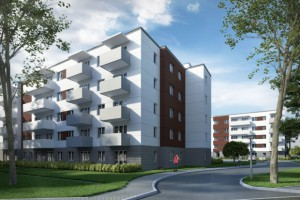 Szaleństwo na rynku budowlanym może się wkrótce skończyć