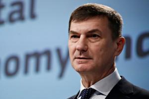 Współtwórca estońskiego cudu cyfrowego przyjedzie do Katowic