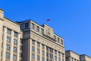 Rosja będzie karać firmy za przestrzeganie sankcji USA