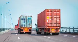 Jest zielone światło dla negocjacji pakietu mobilności. Co czeka polskie firmy transportowe?