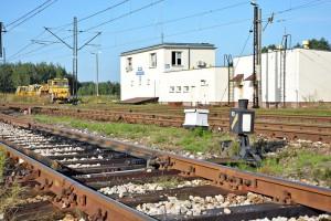PKP PLK szykują duże inwestycje na Podkarpaciu