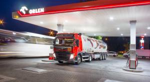 Im więcej ropy z USA, tym... droższy diesel. Paliwowy paradoks