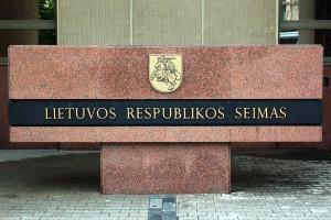 Litwa ratyfikowała umowę CETA z pewnym wyjątkiem
