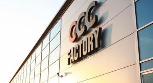 CCC rozbudowało centrum dystrybucyjne. Zmieszczą się dodatkowe miliony par butów