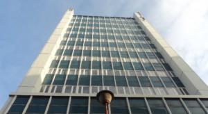 Polimex-Mostostal sprzedał biurowiec z kasynem