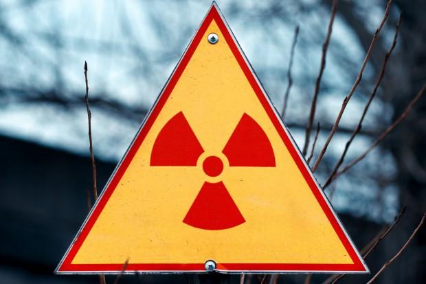 Pożar w białoruskiej elektrowni atomowej? Administracja dementuje