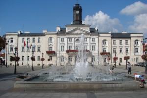 Miliony na rozbudowę sieci ciepłowniczej w Płocku