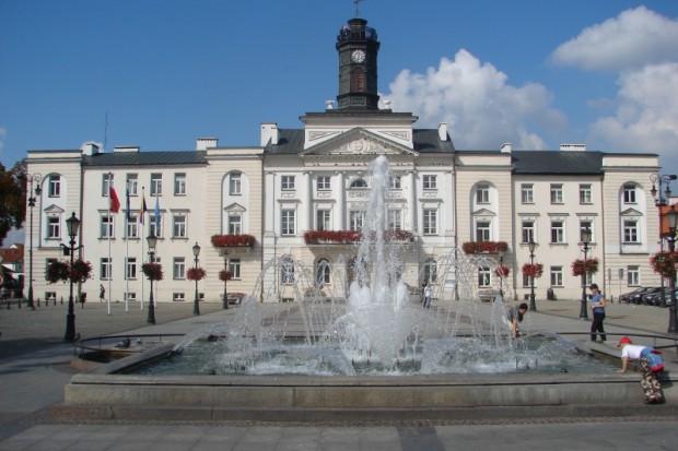 Fortum zwiększa sprzedaż ciepła w Płocku