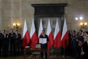 Nowe metropolie w Polsce pieniędzy już nie dostaną?
