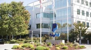 PayPal wyda na przejęcia miliardy dolarów