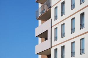 Na Europejskim Kongresie Gospodarczym o rozwoju rynku mieszkaniowego