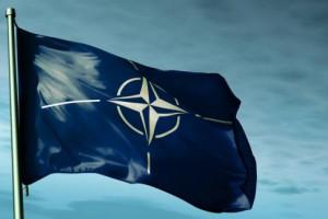 Konieczny dialog pomiędzy NATO i Rosją