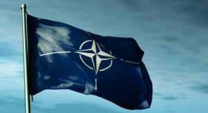 NATO musi rozmawiać z Rosją. To jedyny sposób
