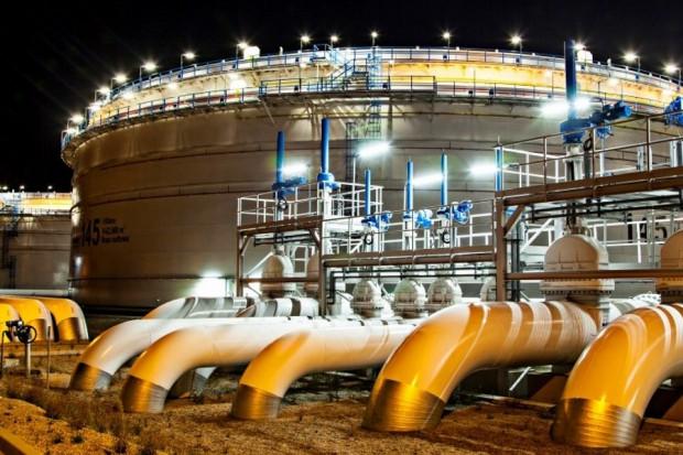Białoruś pozbyła się już zanieczyszczonej ropy. Teraz odszkodowania