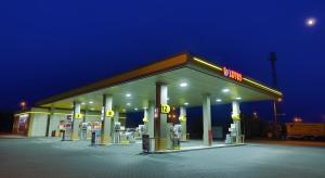 Lotos da związkowcom zniżkę na paliwa