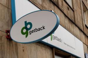 GetBack przesunął publikację raportu za I kw.