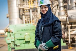 Największy producent ropy wyda majątek na inwestycje gazowe