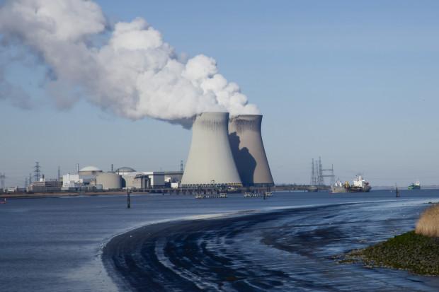 Cezary Mech o niskich wynagrodzeniach Polaków, znaczeniu węgla i budowie elektrowni jądrowej